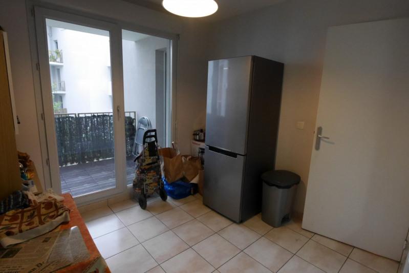 Vente appartement Lyon 7ème 235000€ - Photo 4