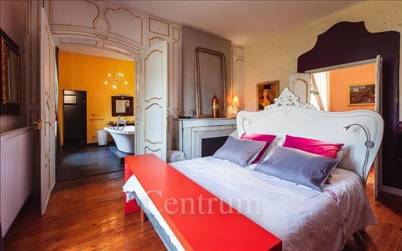 Verkoop van prestige  kasteel Bionville sur nied 950000€ - Foto 9