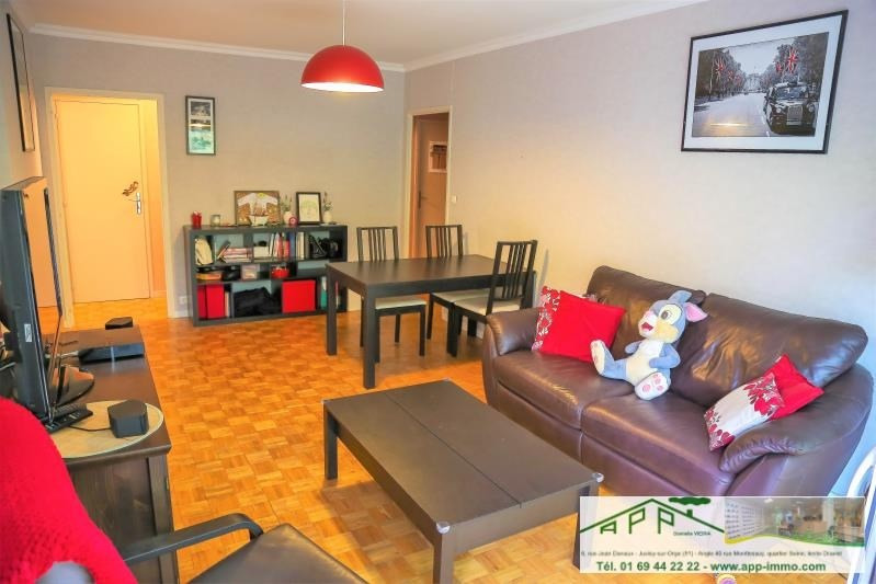Vente appartement Athis mons 173000€ - Photo 5