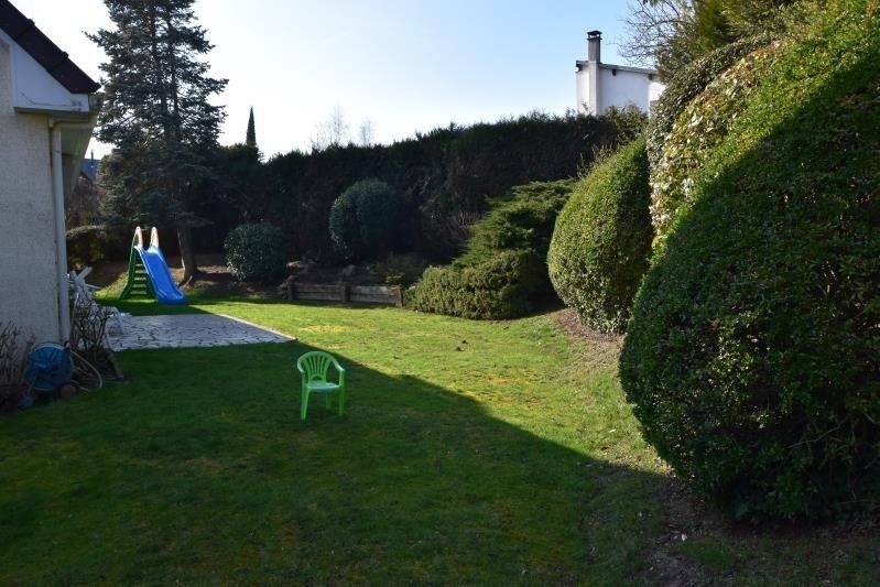 Deluxe sale house / villa St nom la breteche 836000€ - Picture 9