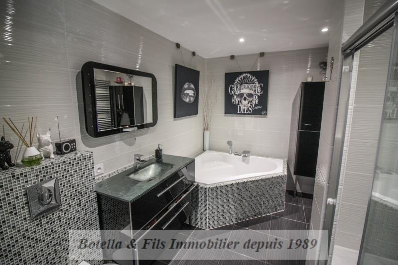 Verkoop van prestige  huis Nimes 679000€ - Foto 10
