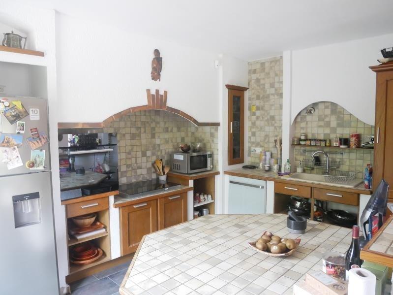 Sale house / villa Beziers 264000€ - Picture 4