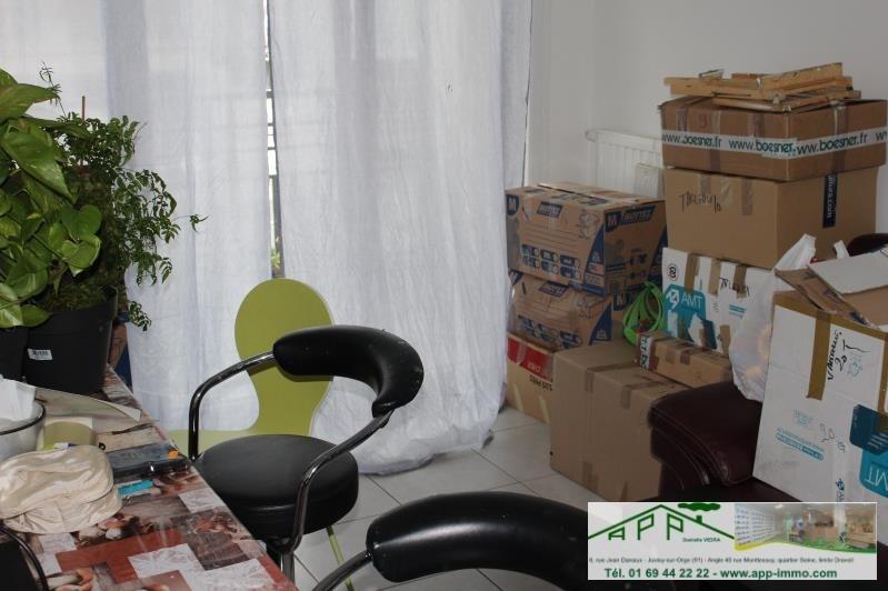 Rental apartment Draveil 757€ CC - Picture 6