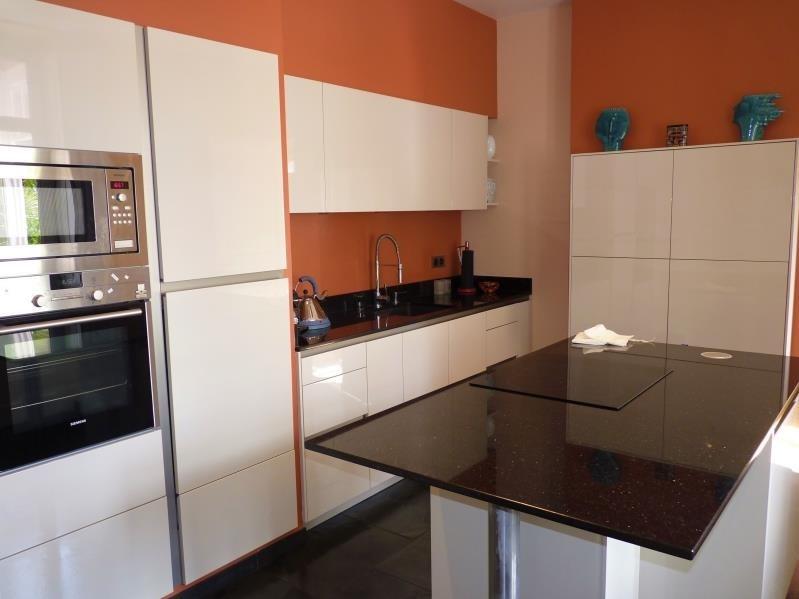 Immobile residenziali di prestigio casa Pau 680000€ - Fotografia 8