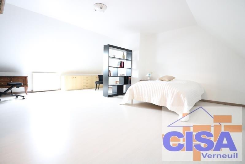 Sale house / villa Les ageux 362000€ - Picture 6