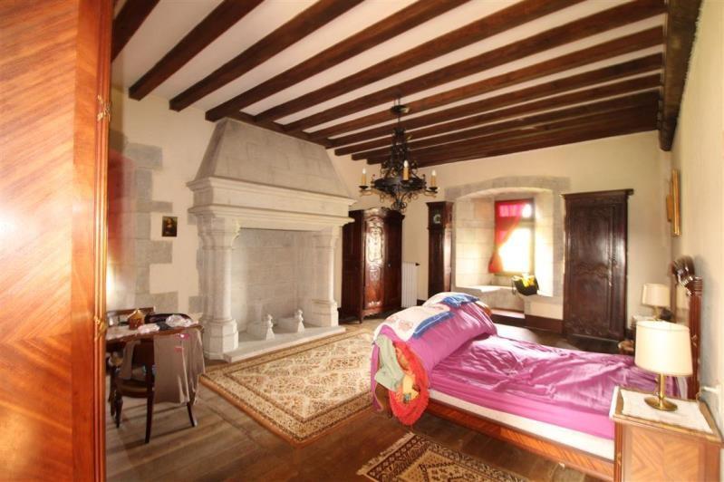 Vente de prestige maison / villa St maurice la souterraine 865000€ - Photo 14