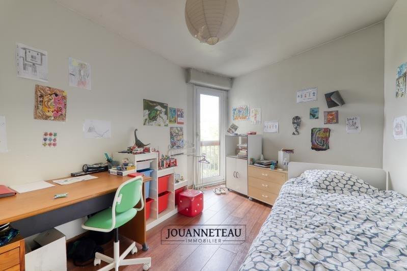 Vente appartement Vanves 447000€ - Photo 8