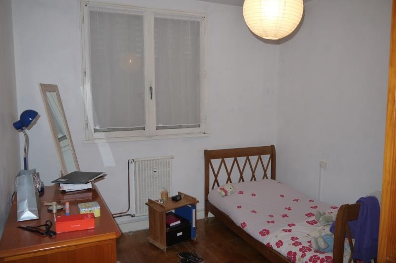 Vente appartement Vienne 121 000€ - Photo 4