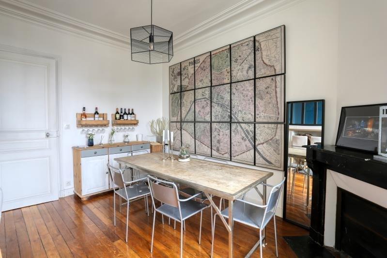 Sale apartment St leu la foret 189000€ - Picture 4