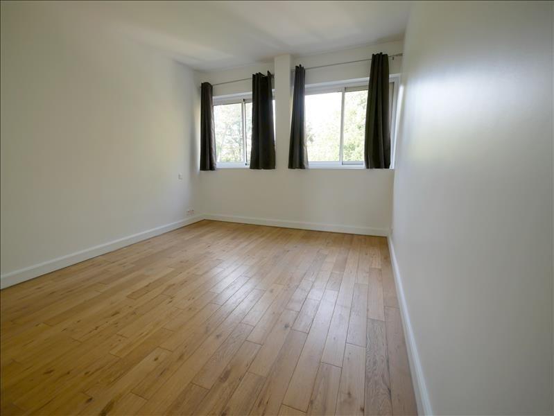 Sale apartment Garches 620000€ - Picture 10