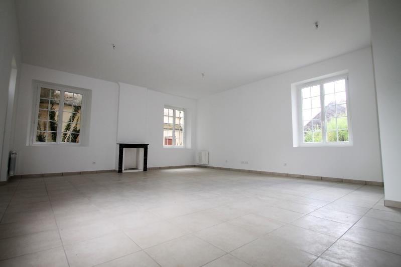 Vente maison / villa Vulaines sur seine 549000€ - Photo 4
