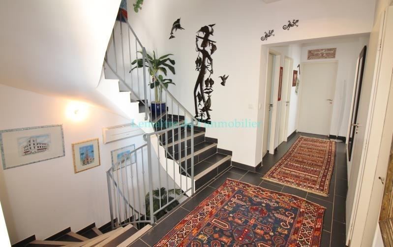 Vente de prestige maison / villa Le tignet 575000€ - Photo 19