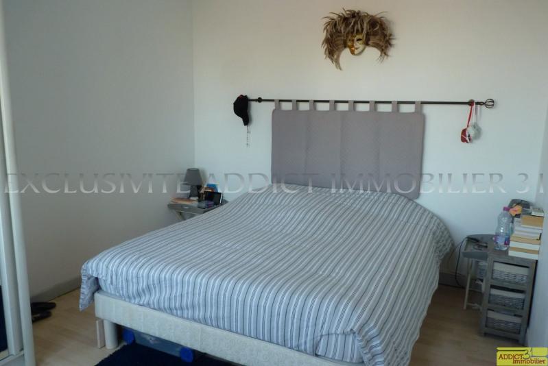 Vente maison / villa Montastruc-la-conseillere 367500€ - Photo 2