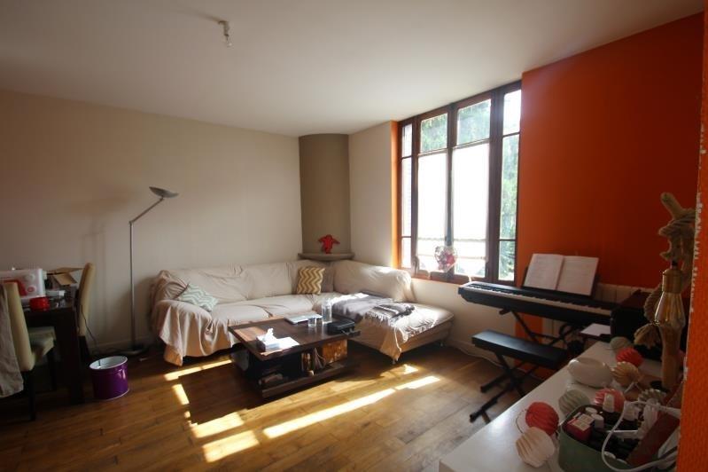 Продажa дом Aix les bains 307000€ - Фото 2