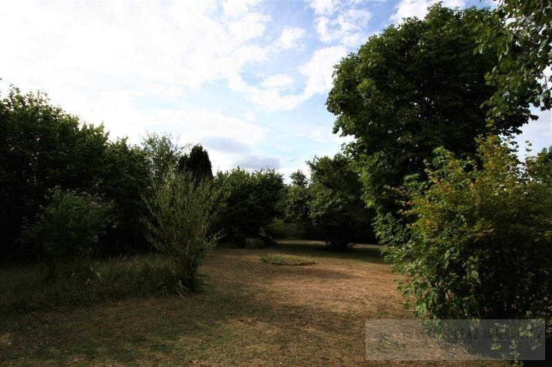Vente maison / villa Ury 357000€ - Photo 4