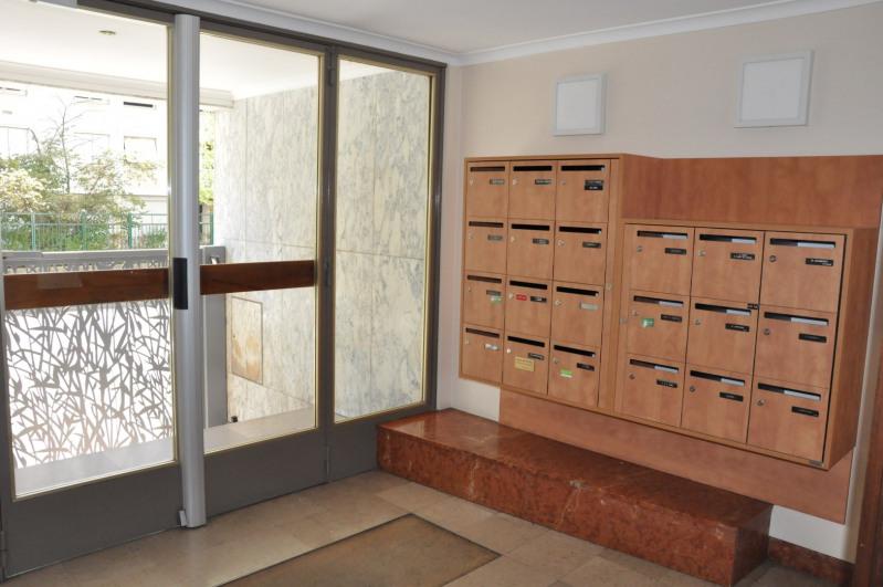 Vendita appartamento Lyon 3ème 400000€ - Fotografia 3