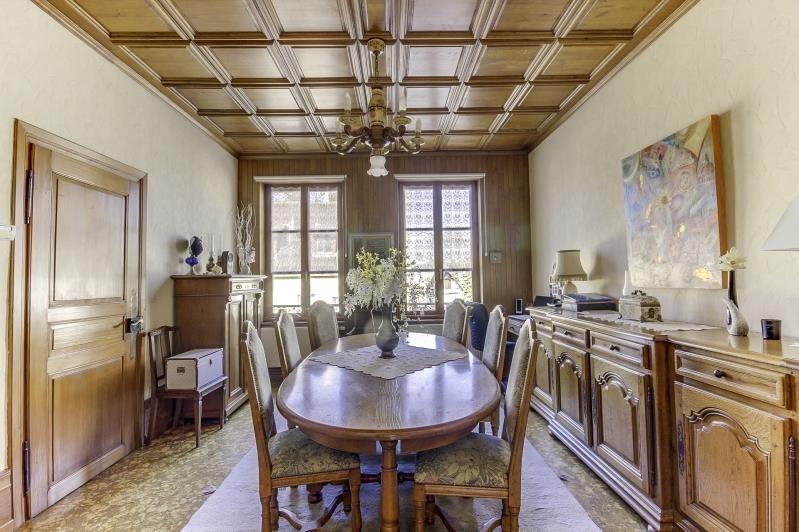 Vente maison / villa Bischwiller 195000€ - Photo 5