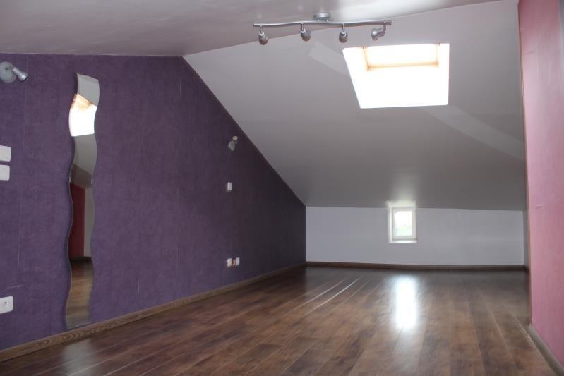 Vente maison / villa Niort 312000€ - Photo 8