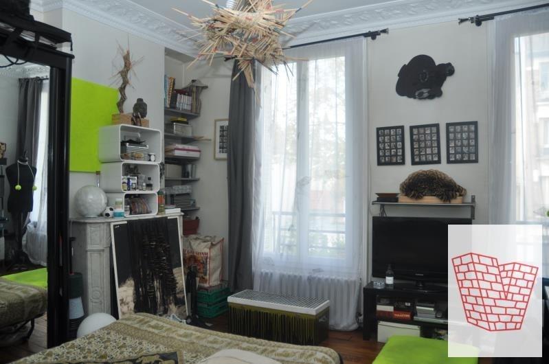 Sale house / villa Colombes 649000€ - Picture 4