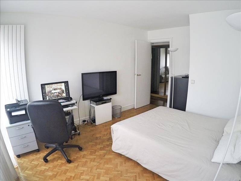 Vente de prestige appartement Paris 20ème 1 295 000€ - Photo 7