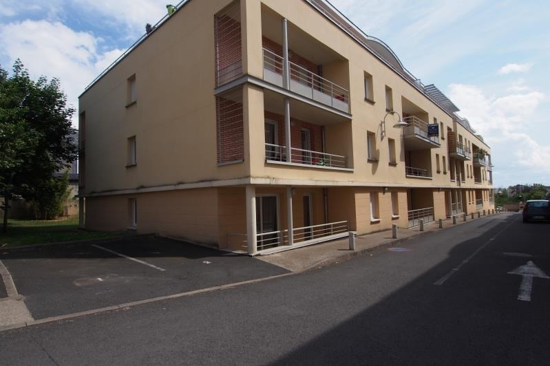 Vente appartement Le mans 185 000€ - Photo 6