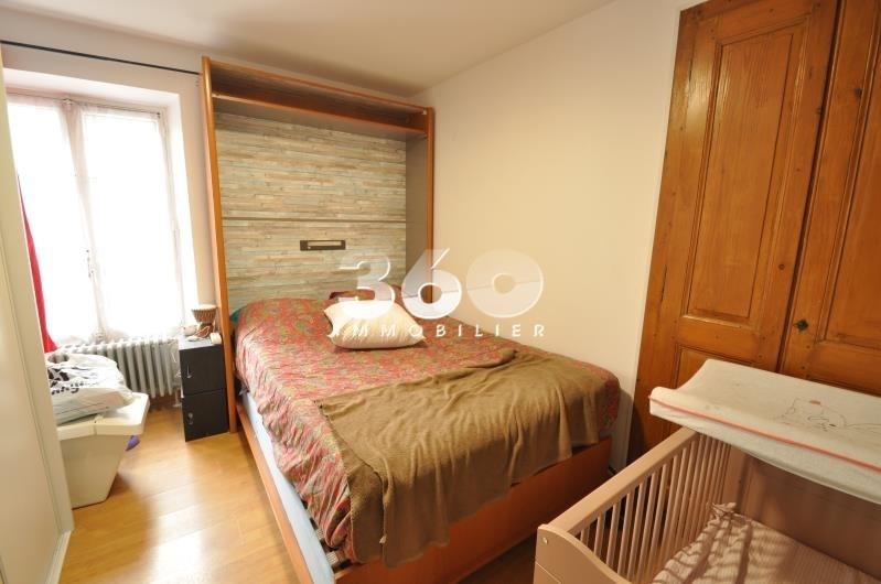 Sale house / villa Tresserve 324000€ - Picture 6
