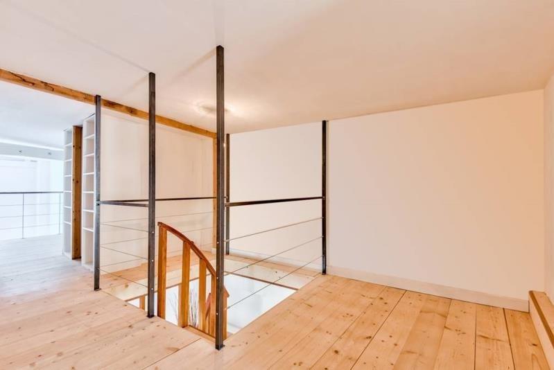 Revenda casa Carrieres sur seine 820000€ - Fotografia 9