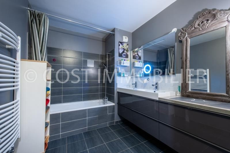 Vente appartement Gennevilliers 450 000€ - Photo 10