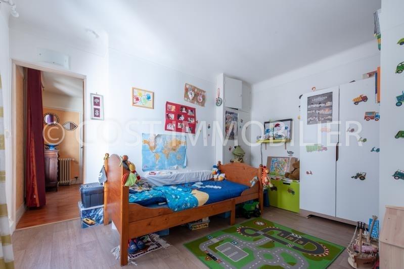 Vente appartement Asnières-sur-seine 525000€ - Photo 3