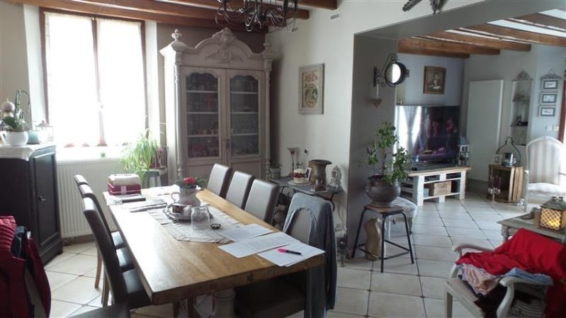 Vente maison / villa Chateau thierry 204 000€ - Photo 4