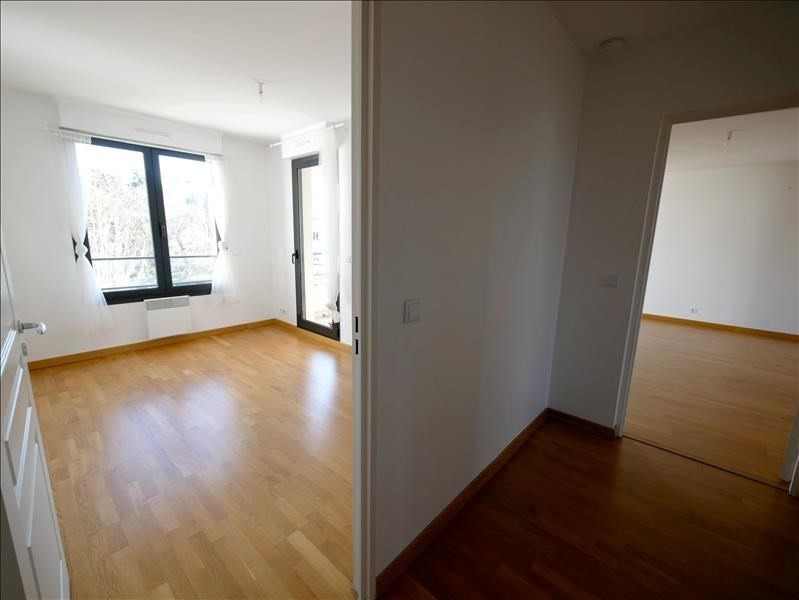 Vente appartement Garches 540 800€ - Photo 6