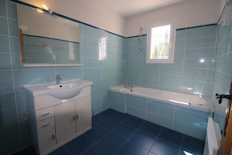 Alquiler  casa Simiane collongue 1400€ CC - Fotografía 5