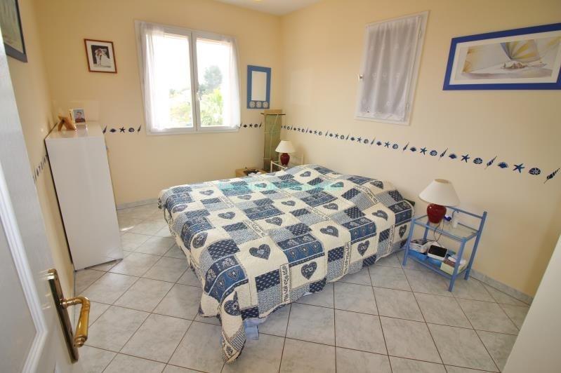 Vente de prestige maison / villa Peymeinade 624000€ - Photo 14