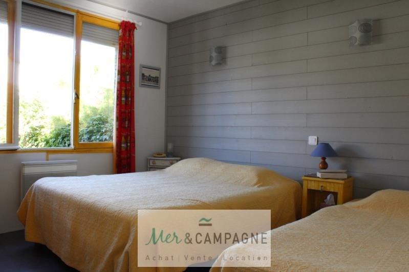 Vente maison / villa Fort mahon plage 186000€ - Photo 6