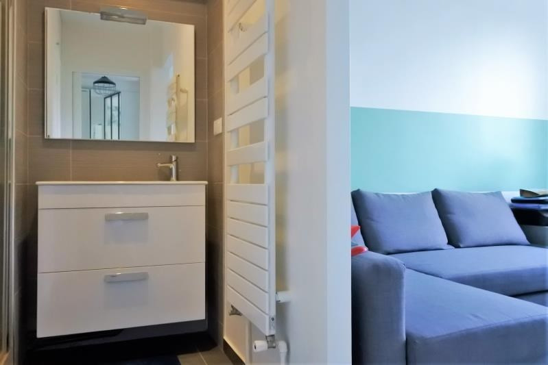 Vente appartement Garches 650000€ - Photo 11