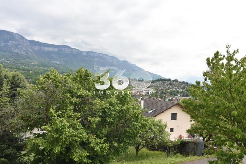 Sale house / villa Gresy sur aix 525000€ - Picture 8
