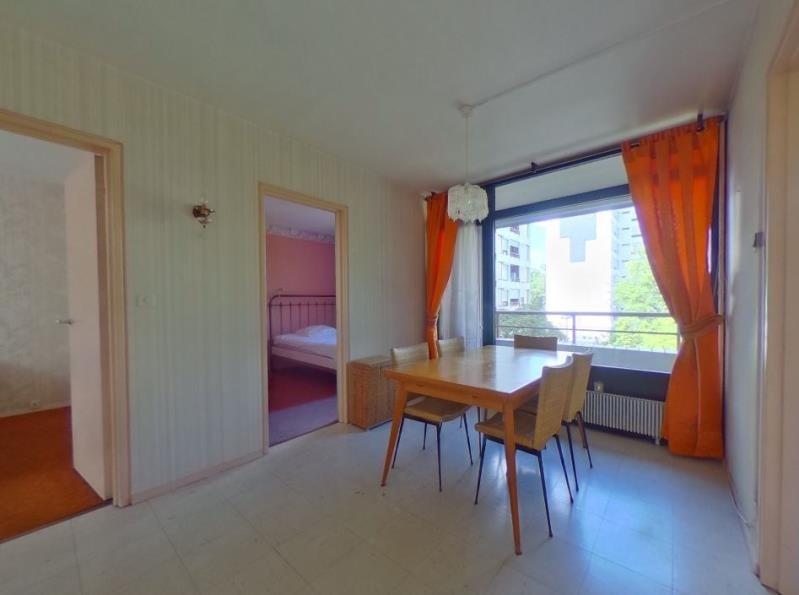 Vendita appartamento Seynod 237000€ - Fotografia 4