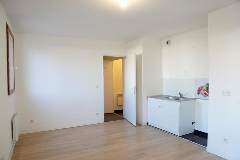 Vente appartement Vitry sur seine 189000€ - Photo 3