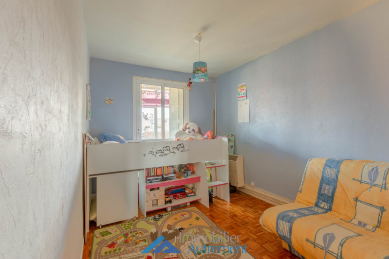 Vente appartement Aix-en-provence 215 000€ - Photo 6