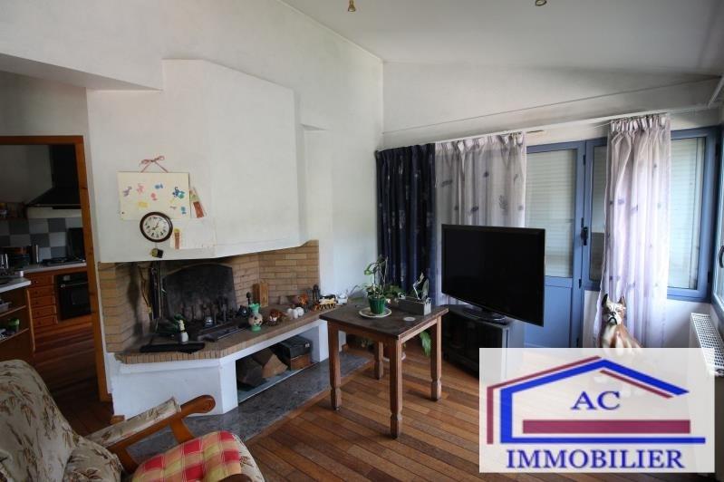 Vente appartement Caloire 149000€ - Photo 4