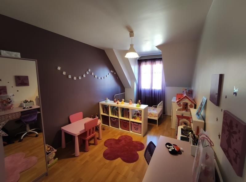 Vente appartement Sarcelles 219000€ - Photo 4