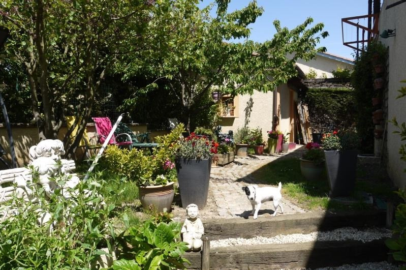 Vente maison / villa Givors 339 000€ - Photo 3