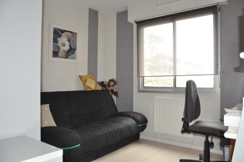 Vente appartement Oyonnax 168000€ - Photo 5