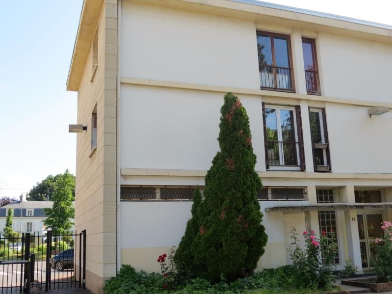 Vente appartement Franconville 159 000€ - Photo 8