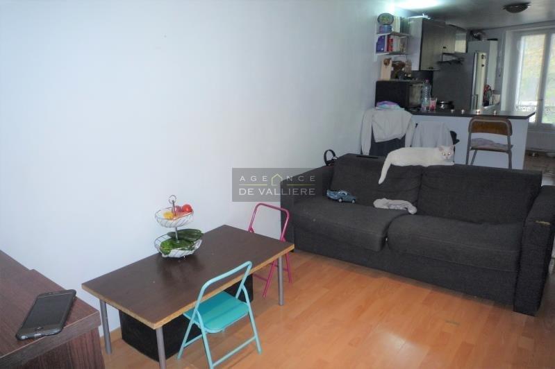 Sale apartment Rueil malmaison 200000€ - Picture 3