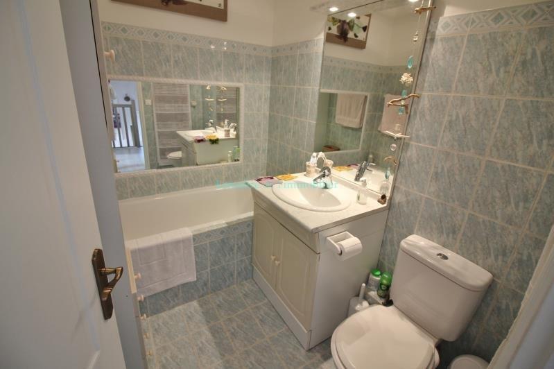 Vente maison / villa Grasse 350000€ - Photo 16