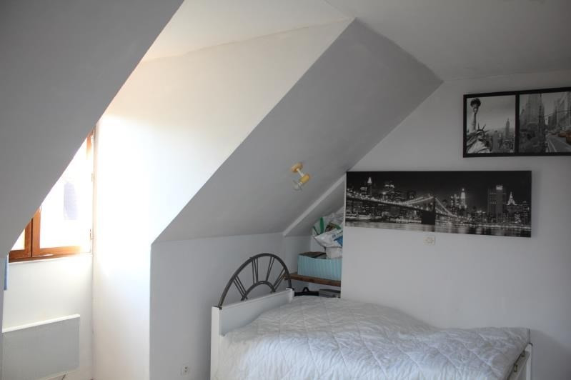 Revenda casa Maintenon 249100€ - Fotografia 15