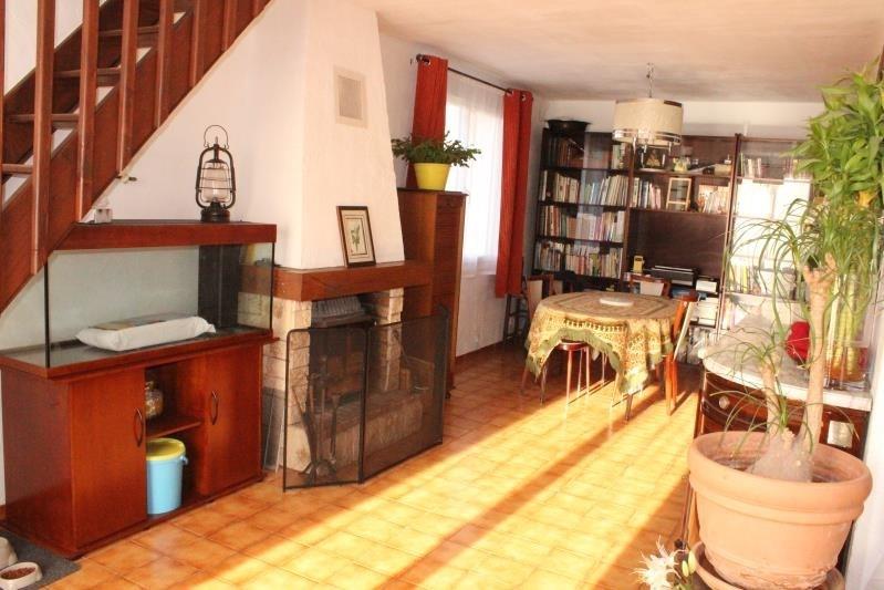 Sale house / villa La ferte gaucher 129000€ - Picture 2