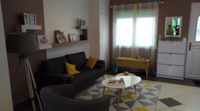 Sale house / villa Le mans 167000€ - Picture 1