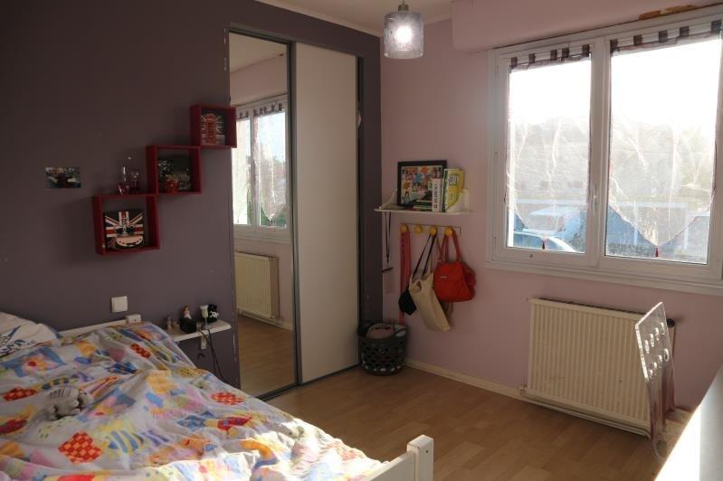 Sale house / villa Artix secteur 181900€ - Picture 4